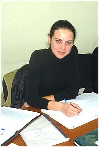 Зоотехник Боброва Д.